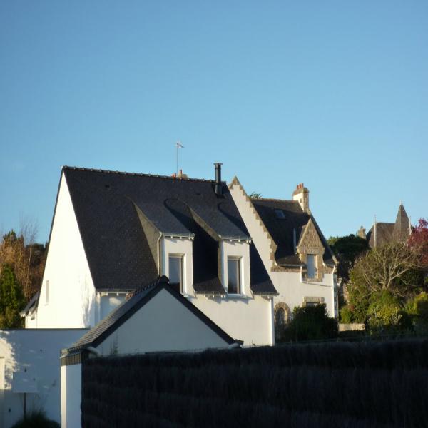 Offres de vente Maison La Trinité-sur-Mer 56470