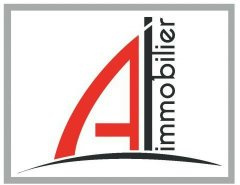 Location Immobilier Professionnel Local commercial Auray 56400