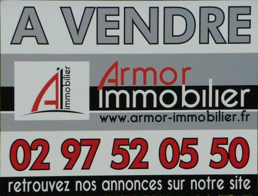 Offres de vente Terrain Carnac 56340