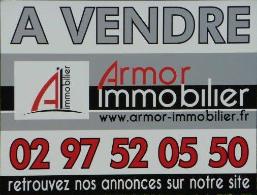 Offres de vente Autre Carnac 56340
